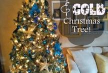Christmas / Christmas, xmas, diy, snowflakes, joy, christmas tree, trees, artificial tree, real tree, pine, pallet christmas tree, christmas lights, diy fireplace, diy mantle, candy canes, wreath, marquee, peace on earth, nativity scene, holy family, santa claus, snowman, reindeer, tree skirt, nautical ornaments, christmas stockings, diy ornaments, family christmas photos, christmas photography, cards, christmas mantle, diy christmas project, peacock, ombre, gifts, christmas crafts, christmas table setting