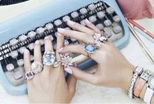 Jewels Darling