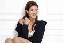 MT Meikle / la closette is a premier style consultancy offering individuals and businesses expert, personalized services including personal shopping, styling, closet editing and a range of corporate business services.   Look great, feel great, do great!  www.laclosette.com / by la closette