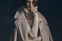 Coat closette / la closette is a premier style consultancy offering individuals and businesses expert, personalized services including personal shopping, styling, closet editing and a range of corporate business services.   Look great, feel great, do great!  www.laclosette.com / by la closette