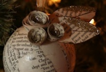 Happy Holidays / by Missoula Public Library