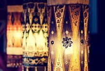 Bohemian <3 / Bohemian Decorations, Clothing, Styles, Colors, Jewelry, Photography, etc / by Allison Niffen