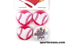 Baseball Themed Valentines Day Gift Ideas
