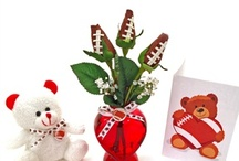 Football Themed Valentines Day Gift Ideas