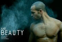 mr.beauty