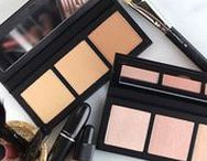 BEAUTY - MAC Cosmetics / Our favorite makeup and beauty products from the MAC Cosmetics brand.