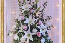 Floral Art School of Australia Floristry Diploma Courses / Floral Art School of Australia and International Floral Design School. Floristry Diploma Courses for a career or a hobby.