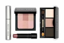 MAKEUP - We LOVE Makeup / Makeup, makeup and more makeup from your favorite beauty bloggers.