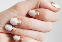 Nail-it / Inspiración - maquillado de uñas