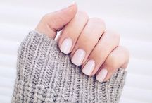 nails | pretties.