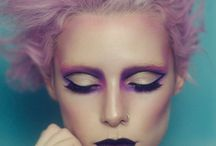 MakeUp Showtime