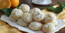 La cucina di Vane blog / ricette golose facili e veloci
