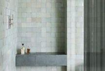 Bathrooms / Bathrooms - get your spa on.