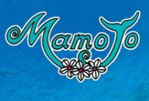 Mamo Jo - Sth Straddie shoot ideas / summer vibes - adventure - freedom - fun - magic of the ocean