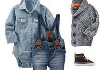 BB's Fashion