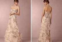 Bridesmaid Dresses / Bridesmaid Dresses for Your Favorite Girls!