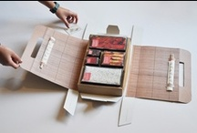 + Packaging + 包裝 / by Peggy Wu