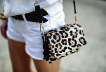 My Style / by Nikki Nguyen