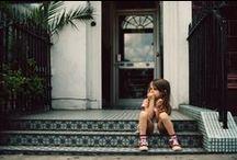 Children Photos - Inspiration
