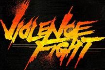 Fightboard