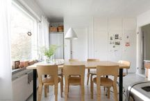 Scandi Decoration / My blog about Scandinavian design, interior decoration and other Scandinavian inspired things. Check it out: www.scandidecoration.com
