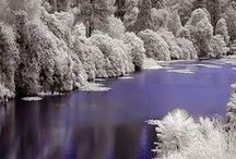 Beautiful Mother Nature / Naturaleza