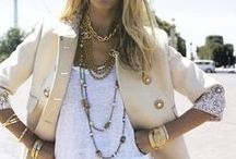 Mature Style / by Moda Forever