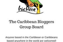 The Caribbean Bloggers Group Board / This board is open to all niches of bloggers as long as you're based in the Caribbean or of Caribbean descent living elsewhere. Please pin vertical, original posts linking back to your blog, no straight affiliate links. Please share your neighbour's posts. We're here to help each other grow! Please follow my account, not just this board, and send a PM for an invite.