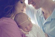 Parenthood ❤️