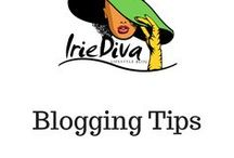 !Blogging Fulltime Tips! / How to blog fulltime for business in any niche you choose. Share your best blogging tips here. To join, follow my profile (https://www.pinterest.com/iriediva) then fill out this form https://goo.gl/forms/sll3pCywB4hKWgHn2