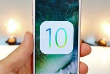 iOS 10 újdonságok / Amik valtoztak az ios 10 be