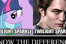 Let's hate twilight