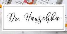 Dr. Hauschka / Hauschka, Dr. Hauschka, Dr. Hauschka Naturkosmetik, Dr. Hauschka Make-up, Dr. Hauschka Produkte, Dr. Hauschka Creme, Dr. Hauschka Pflegeprodukte, Dr. Hauschka Skincare