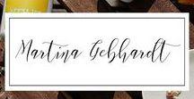 Martina Gebhardt / Martina Gebhardt, Martina Gebhardt Naturkosmetik, Martina Gebhardt Demeter, Martina Gebhardt Kosmetik, Martina Gebhardt Gesichtspflege, Martina Gebhardt Produkte, Demeter Kosmetik, Biokosmetik, Naturkosmetik, natürliche Hautpflege