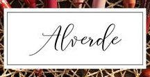 Alverde / Alverde Naturkosmetik, Alverde Produkte, dm Alverde, Alverde Lippenstift, Alverde Lidschatten, Alverde Shampoo, Alverde Duschgel, Alverde Haare