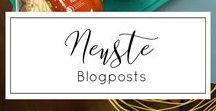 Elisabeth Green | Meine neusten Blogposts rund um Naturkosmetik, Bio-Produkte & Nachhaltigkeit / Die neusten Beiträge von meinem Blog Elisabeth Green. Naturkosmetik, Bio-Produkte, gesunde Ernährung, Fair Fashion und mehr.
