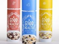 Packaging - Alimentaire