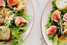 Veg/vegan cafes and restaurants Sydney