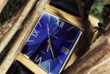Söner by Sweden - watches for men / Slick & Elegant Watches for Men with a sense of Fashion and Style.