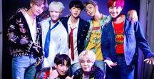 seven members