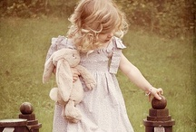 Child Style / Childrens clothing and fashion / by Ivy Eden