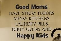 Kids / all things kids