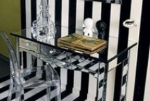 Decorating  / by Danial Hanson Small