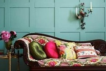 SS13 TREND: Shabby Chic