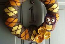 Wreath Mania