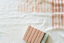 DIY Projects / DIY fashion projects