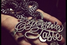 Jewelry & Accessories  / by Brittany Rice Photography