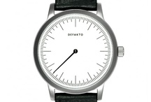 Wrist Watches  / Love your wrist?
