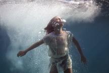 World Underwater