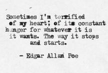 Love Quotes ...